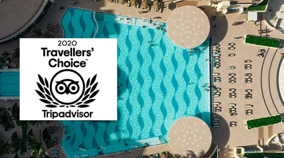The Royal Sands Resort | Royal Resorts